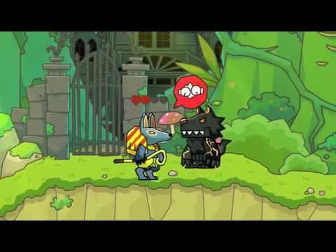 Scribblenauts Unlimited Wii U SMITE Gods in the Object Editor