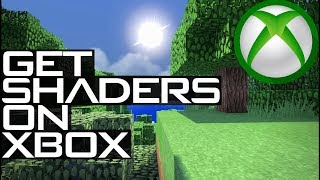 13 minutes) Minecraft Shaders Video - PlayKindle org