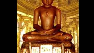 Nirgranth Digambar Sadhu || B.B Shri Ravindra Ji 'Aatman' || Jain bhajan || Jainism