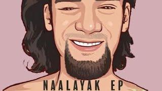 Naalayak - Bawra (Official)