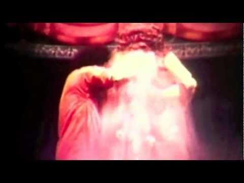 SAI BABA :: VIBHUTI ABHISHEKAM - PakVim net HD Vdieos Portal
