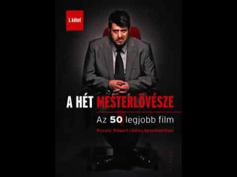 A hét mesterlövésze #150 - Rendszerkritikus filmek