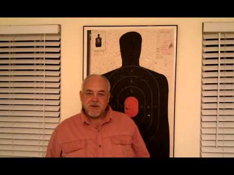 Concealed Carry Permit - Greenville SC - Email Gateman@charter.net to Sign Up