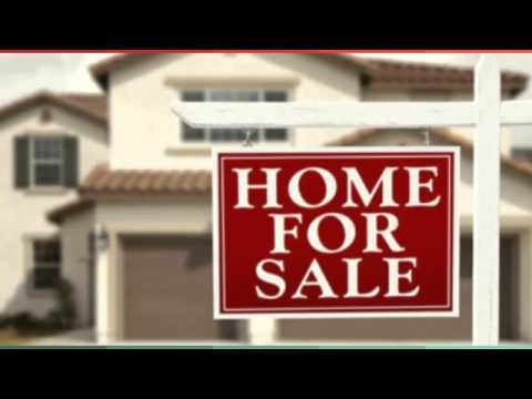 Sell House Fast (301) 842-4018 | MD DC VA | We Buy Houses | All Cash | Any Condition | Kwiq Close