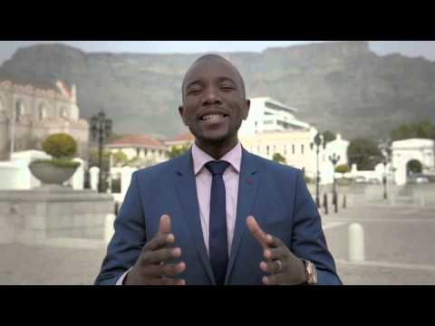 How to get South Africa working in 5 immediate steps: Bokamoso by Mmusi Maimane