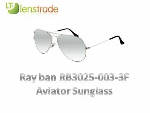 ray-ban aviator sunglasses online