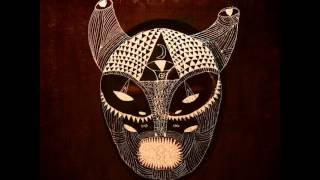 Robot Koch feat. Curtain Blue & May - Erase