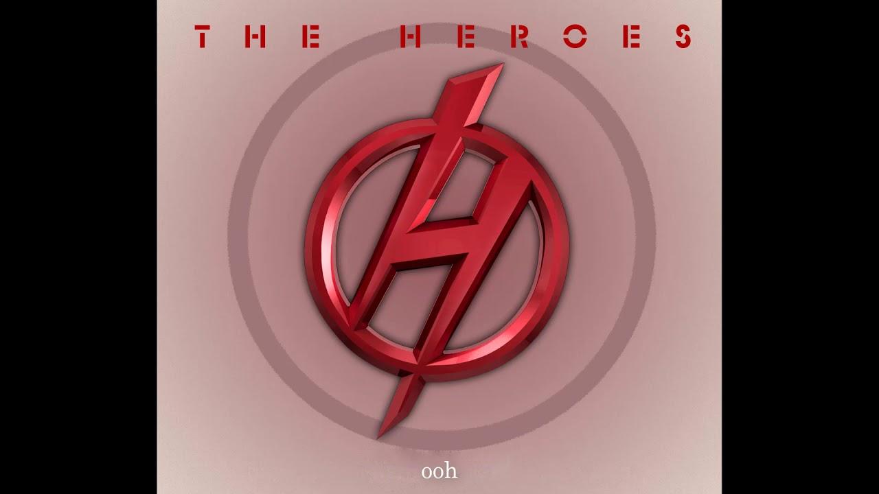 Download Wanita [ Lirik ] - The Heroes Band MP3 Gratis