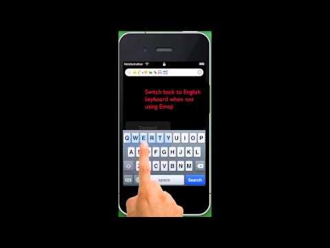 300+ New Emoji 2 : Add Emoji 2 to your Keyboard(German)