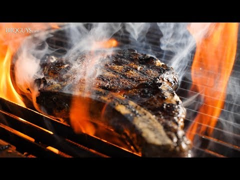 For The Love of Barbecue | Subscribe to BBQGuys.com YouTube Channel
