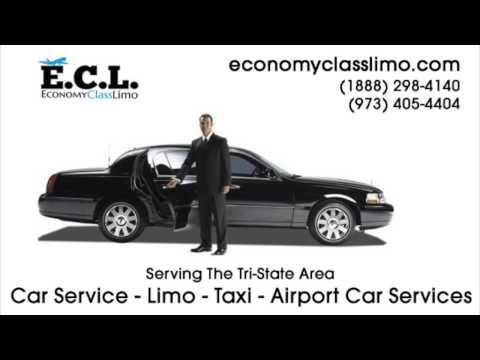 Denville NJ Taxi