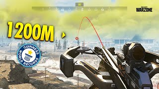 Call of Duty Warzone WTF & Funny Moments #23