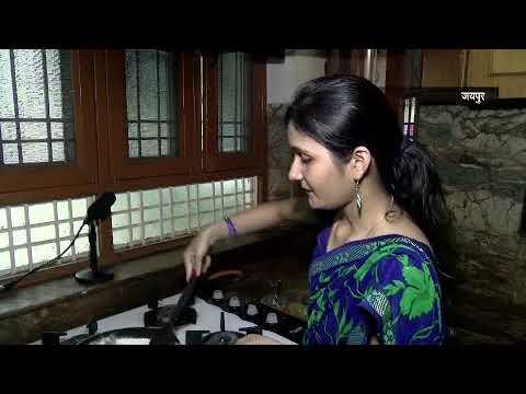 Oats Idli Recipe | How to Make Idle | South India Food
