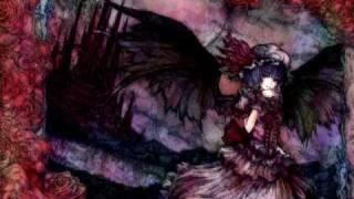 東方 [piano] Septette For The Dead Princess 『3』