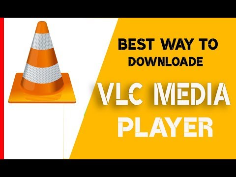 Best way to Downloade and installed VLC Media Player for Window and Mac Os