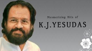 Mesmerizing Hits of KJ Yesudas | Malayalam Devotional Audio Jukebox