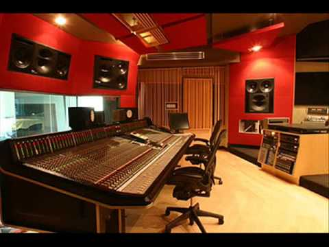 Become a Hip Hop Artist - Create Beats for Hip Hop Production and Rhymes