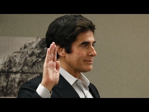 Copperfield Verdict: Negligent But Not Liable