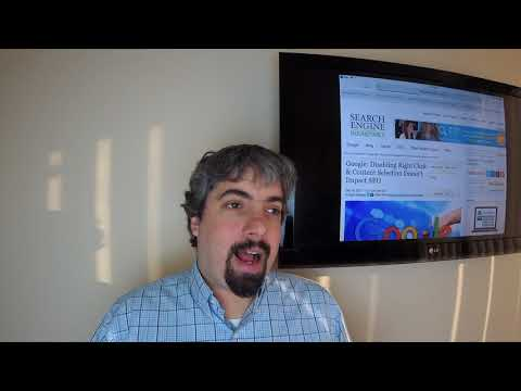 Google Mobile First Indexing Out, Google's Ranking Fair & Share Something Special Please