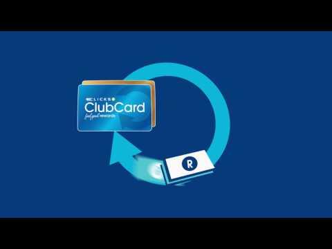 Clicks Cash Back Nov2016 CLIC 20 045 E H