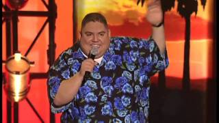 """Road Trip"" Gabriel Iglesias (From Hot & Fluffy Comedy Special)"