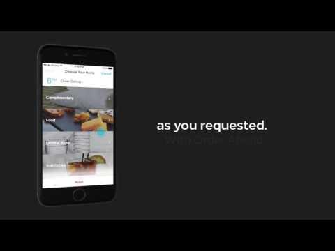 Hilton Honors Mobile App Explained | Business Traveller