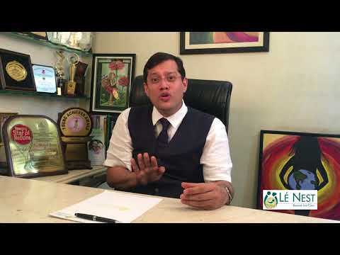 Anger Management Overview (Eng) | By Dr. Mukesh Gupta