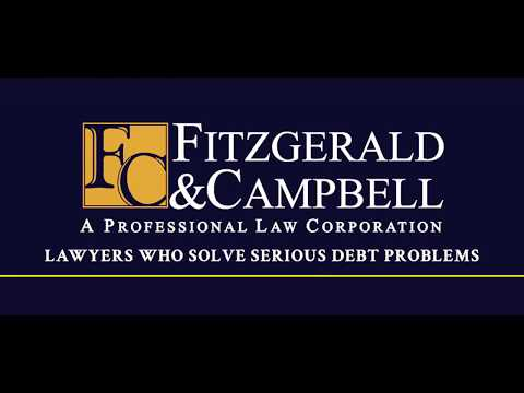 Can they sell my house to satisfy a judgment? - Fitzgerald & Campbell, APLC
