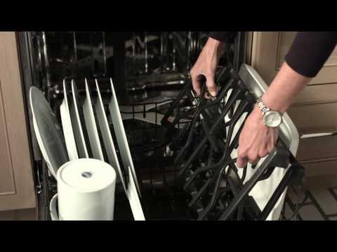 Heavy Duty, Dishwasher Safe Grates
