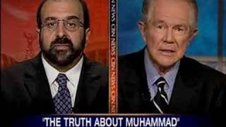 The Truth About Muhammad:  QURAN is a FRAUD !