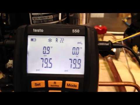 Digital gauge accuracy part 3