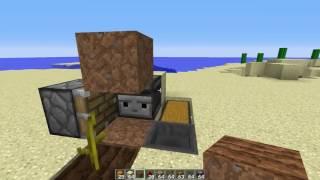 Observer Block Farm Videos 9tubetv