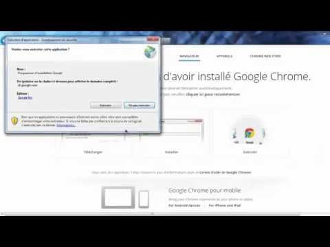 Download Goole chrome Full Version   Install chrome without internet