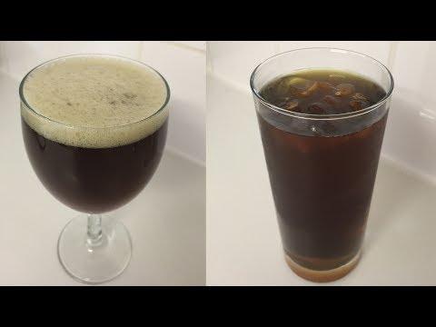 Licorice Drink-تحضير عرق السوس