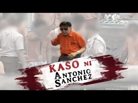 Xxx Mp4 NBP Releases Vid Of Antonio Sanchez Still Inside Maximum Security Compound 24 Oras 3gp Sex