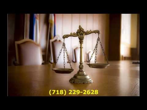 The Most Trusted Criminal Attorney New York City