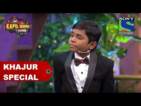 Xxx Mp4 Aishwarya Accepts 'Khajur' As Her Son – The Kapil Sharma Show 3gp Sex