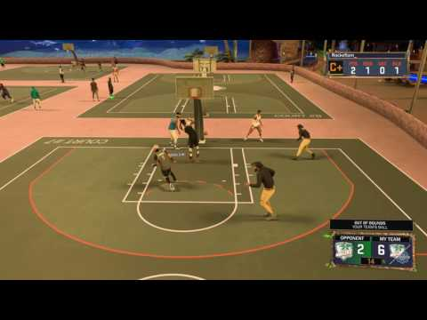 My Park Gameplay!!!!! New Account