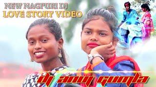 Anuj Dj Video MP4 3GP Full HD