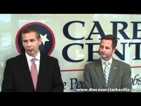 Barnes and Pitts Support Unemployment Benefits for Military Spouses