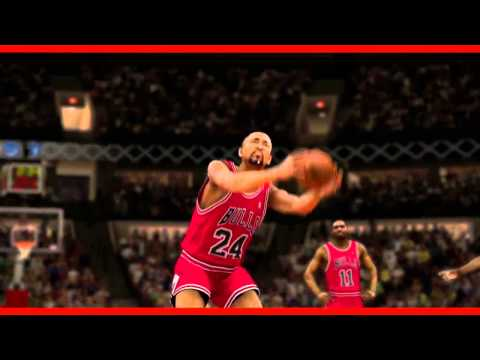 NBA 2K12 | PS3 Game | Available at FunStock.co.uk