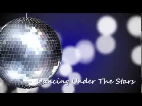 Green Bay Wisconsin Dj's, Green Bay Weddings, Dancing Under The Stars