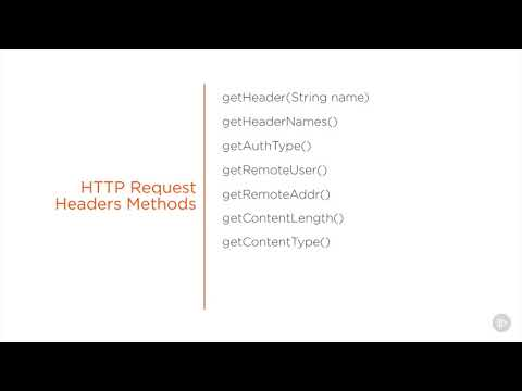17-Reading HTTP Headers