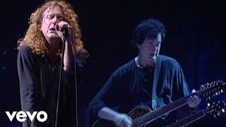 Robert Plant of Led Zeppelin Videos