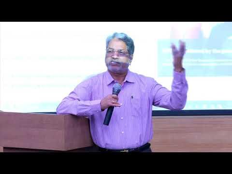 IIT Bombay SPOC Workshop Jan 12, 2018 Part 1