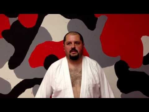 Why one of our black belt instructors likes Sempai Judo Academy
