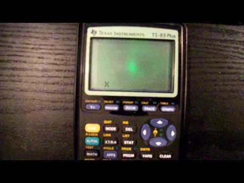 My DIY Calculator Game (NO Computer needed)