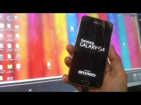HOW TO FIX STUCK ON SAMSUNG LOGO, FIX BOOT LOOP (ALL SAMSUNG) without data loss latest mobile Blog