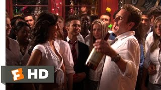 American Pie Presents Beta House (3/8) Movie CLIP - The Party