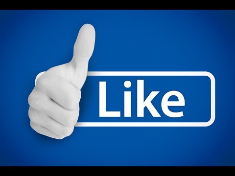 Food For Thought Friday:  To Facebook or Not to Facebook?